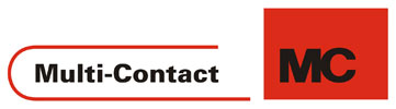 logo_multi_contact_web