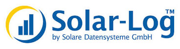logo_solar_log_web