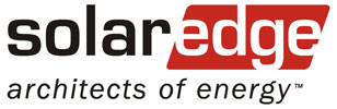 logo_solaredge_web