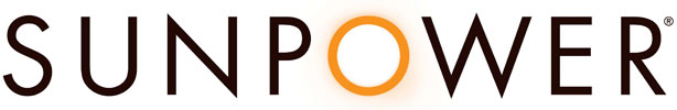 logo_sunpower_web